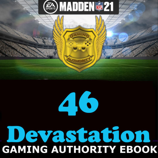46 defense ebook madden 21 gaming authority