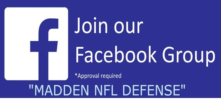 Gaming Authority » Madden eBooks, Guides, Tips, Game Play Videos