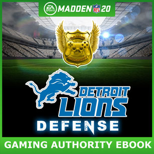 madden-20-ebooks