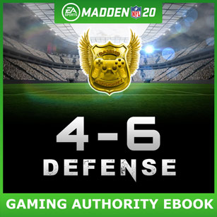 Madden Ebooks